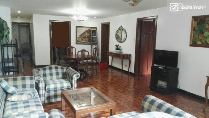 2 Bedroom                                  2 Bedroom Condominium Unit For Rent in Ponte Salcedo big photo 2