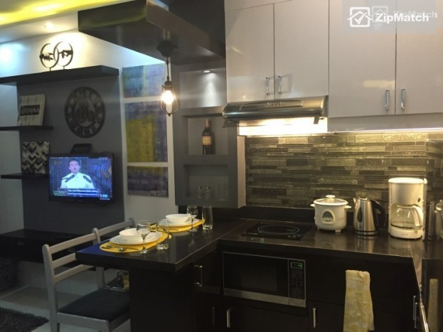 Studio Condo for rent at Avida Towers Alabang - Property #67891 big photo 9