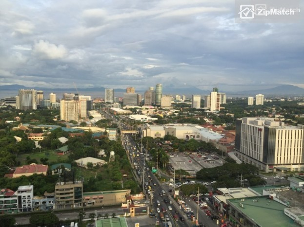 Studio Condo for rent at Avida Towers Alabang - Property #67891 big photo 10
