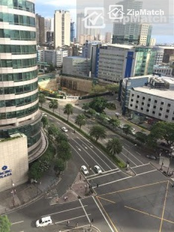1 Bedroom Condo for rent at The Columns Ayala Avenue - Property #67906 big photo 12