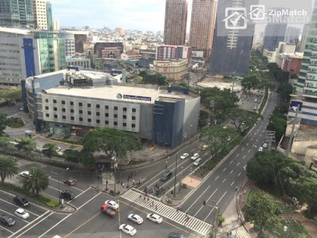 1 Bedroom Condo for rent at The Columns Ayala Avenue - Property #67906 big photo 11