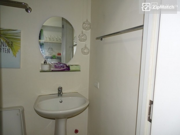 Studio Condo for rent at Belton Place - Property #67909 big photo 9