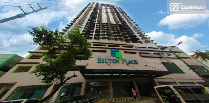 Studio Condo for rent at Belton Place - Property #67909 big photo 7