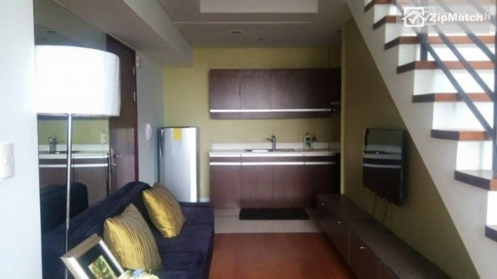 1 Bedroom Condo for rent at The Eton Residences Greenbelt - Property #67910 big photo 6