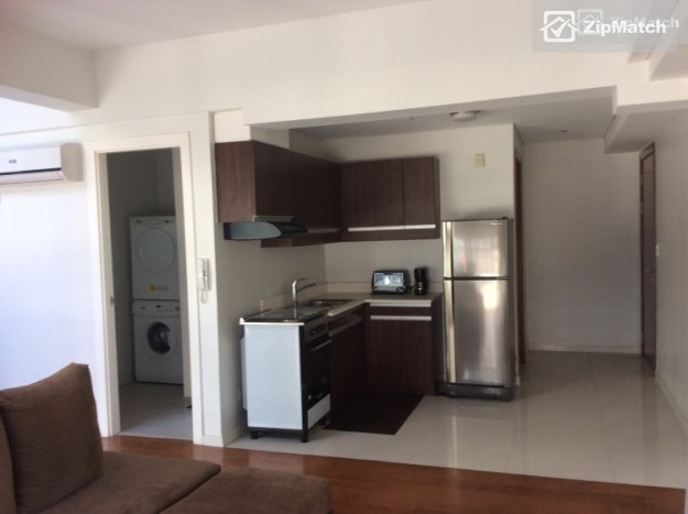 2 Bedroom Condo for rent at The Eton Residences Greenbelt - Property #67917 big photo 19