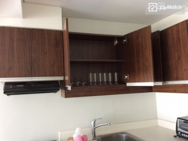 2 Bedroom Condo for rent at The Eton Residences Greenbelt - Property #67917 big photo 21