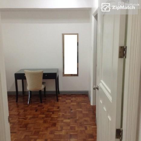 2 Bedroom Condo for rent at Frabella I - Property #67927 big photo 12