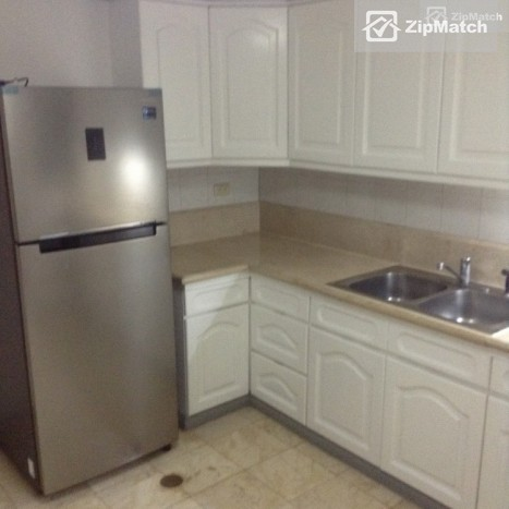 2 Bedroom Condo for rent at Frabella I - Property #67927 big photo 13
