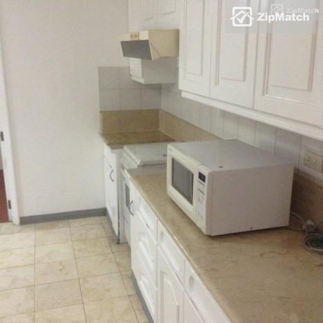 2 Bedroom Condo for rent at Frabella I - Property #67927 big photo 15