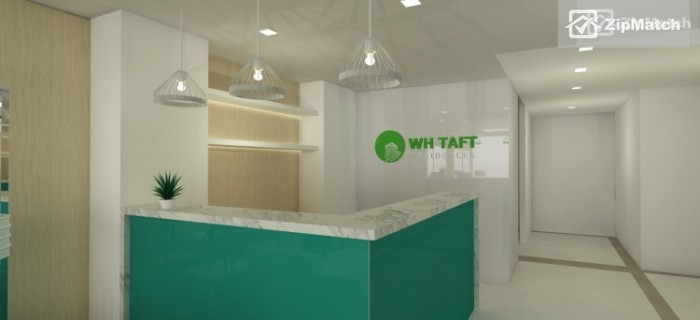 Studio Condo for rent at W.H. Taft Residences - Property #67933 big photo 11
