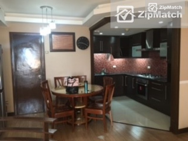 3 Bedroom Condo for rent at Olympic Heights - Property #63469 big photo 3