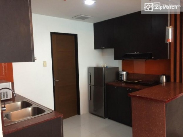 2 Bedroom Condo for rent at Blue Sapphire Residences - Property #67938 big photo 6
