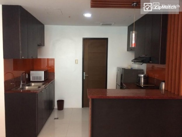 2 Bedroom Condo for rent at Blue Sapphire Residences - Property #67938 big photo 7