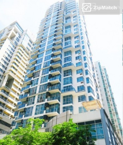 2 Bedroom Condo for rent at Blue Sapphire Residences - Property #67938 big photo 9