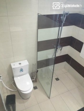 2 Bedroom Condo for rent at Blue Sapphire Residences - Property #67938 big photo 10