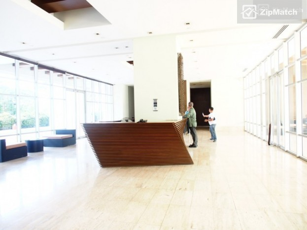 2 Bedroom Condo for rent at Fairways Tower - Property #67857 big photo 12