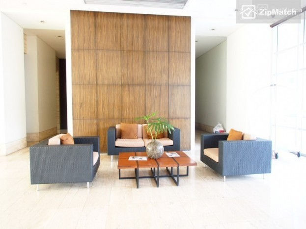2 Bedroom Condo for rent at Fairways Tower - Property #67857 big photo 13