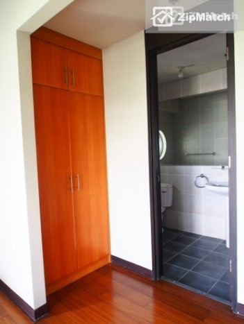 2 Bedroom                                  2 Bedroom Condominium Unit For Rent in Fairways Tower big photo 9