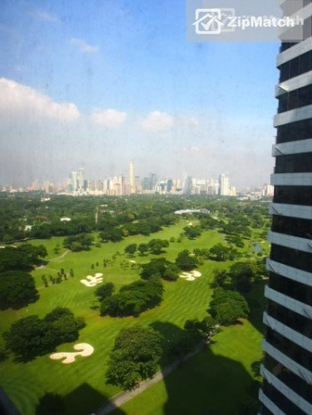 2 Bedroom                                  2 Bedroom Condominium Unit For Rent in Fairways Tower big photo 10