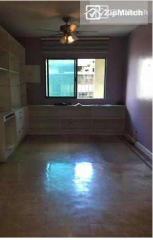 1 Bedroom Condo for rent at Alpha Salcedo  - Property #67971 big photo 2