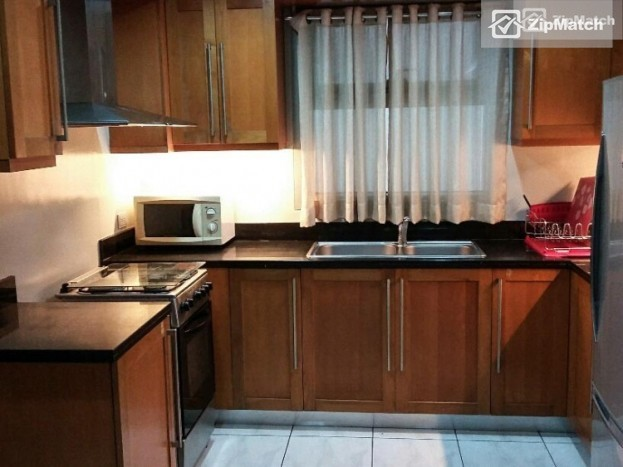 3 Bedroom Condo for rent at The Residences at Greenbelt - Property #68030 big photo 11