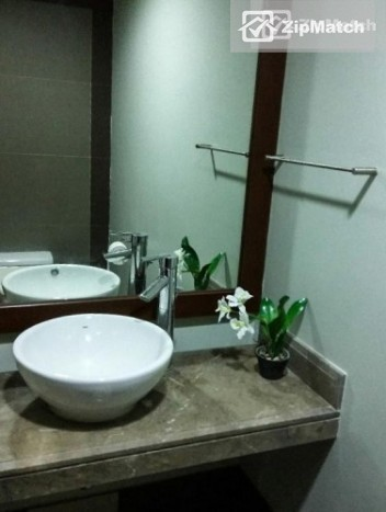 3 Bedroom Condo for rent at The Residences at Greenbelt - Property #68030 big photo 12