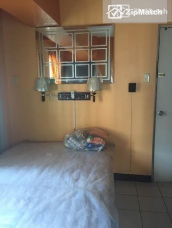 3 Bedroom Condo for rent at Corinthian Executive Regency  - Property #68033 big photo 4