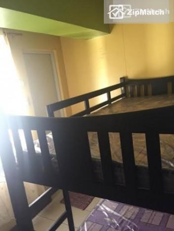3 Bedroom Condo for rent at Corinthian Executive Regency  - Property #68033 big photo 6
