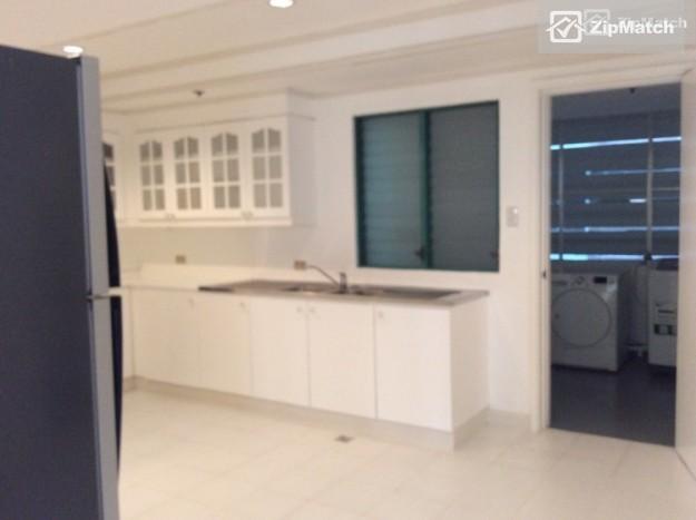 3 Bedroom Condo for rent at Splendido Gardens Salcedo - Property #68433 big photo 16