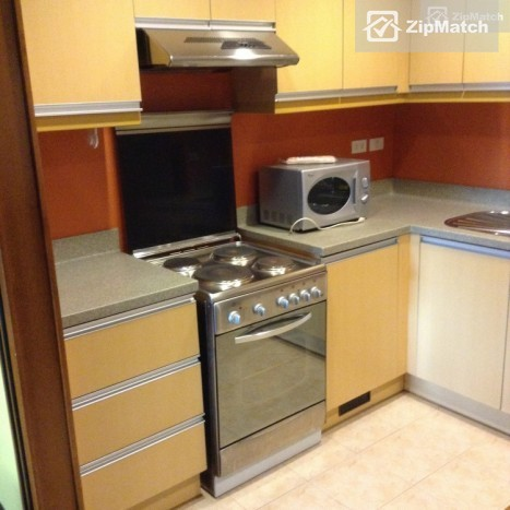 1 Bedroom Condo for rent at One Legaspi Park - Property #68435 big photo 11