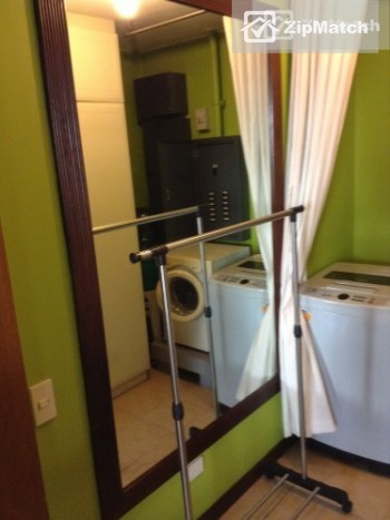 1 Bedroom Condo for rent at One Legaspi Park - Property #68435 big photo 15