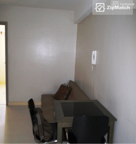 1 Bedroom Condo for rent at SoleMare Parksuites - Property #68492 big photo 1