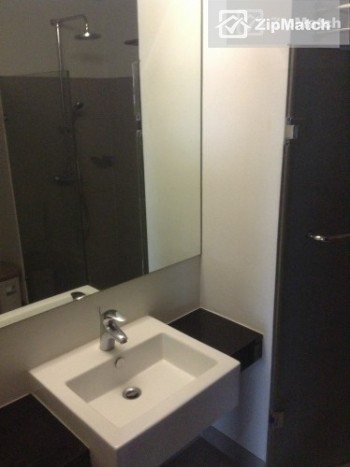 1 Bedroom Condo for rent at The Residences at Greenbelt - Property #68559 big photo 16