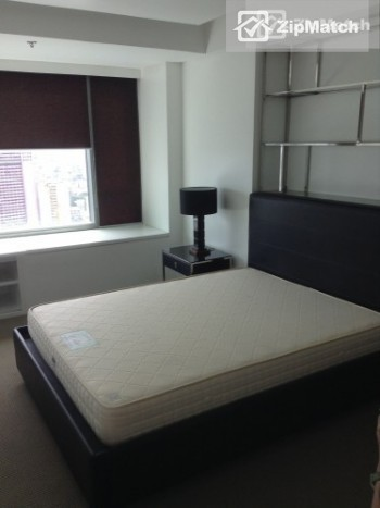 1 Bedroom Condo for rent at Alphaland Makati Place - Property #68568 big photo 12