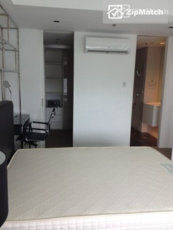 1 Bedroom Condo for rent at Alphaland Makati Place - Property #68568 big photo 14