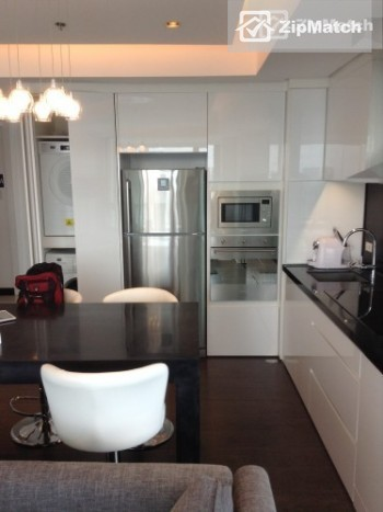 1 Bedroom Condo for rent at Alphaland Makati Place - Property #68568 big photo 21