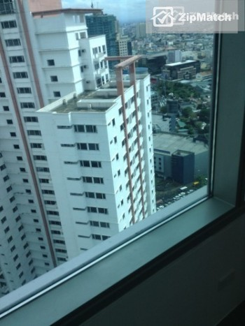 1 Bedroom Condo for rent at Alphaland Makati Place - Property #68568 big photo 22