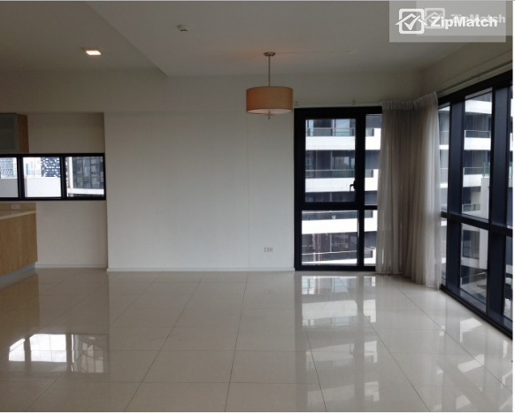 2 Bedroom Condo for rent at Arya Residences - Property #68947 big photo 1