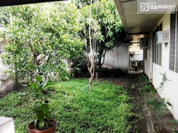 3 Bedroom House and Lot for rent in Barangay Cutcut, Angeles City - Property #68929 big photo 10