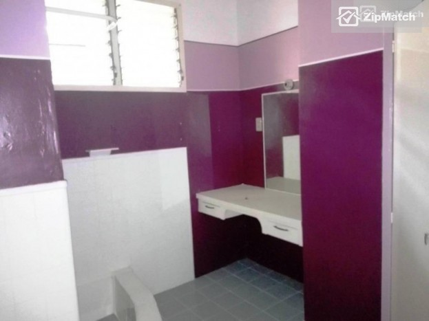 3 Bedroom House and Lot for rent in Barangay Cutcut, Angeles City - Property #68929 big photo 12