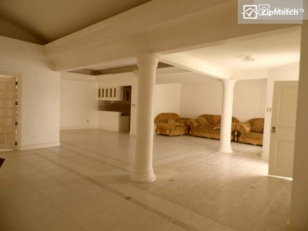 5 Bedroom House and Lot for rent in Balibago, Angeles City - Property #69014 big photo 7