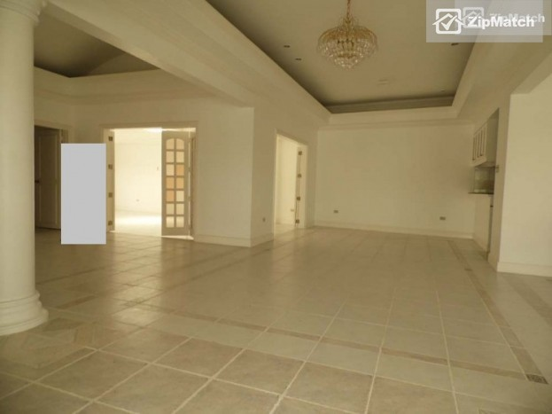 5 Bedroom House and Lot for rent in Balibago, Angeles City - Property #69014 big photo 16