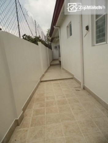 5 Bedroom House and Lot for rent in Balibago, Angeles City - Property #69014 big photo 29