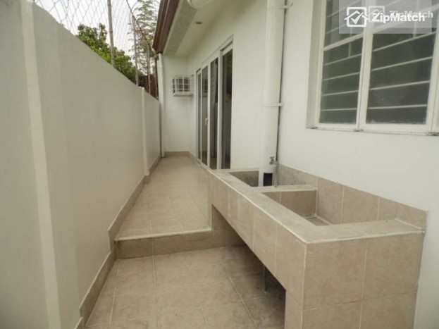 5 Bedroom House and Lot for rent in Balibago, Angeles City - Property #69014 big photo 30