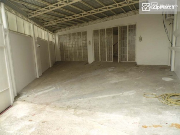 5 Bedroom House and Lot for rent in Balibago, Angeles City - Property #69014 big photo 31