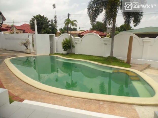 5 Bedroom House and Lot for rent in Balibago, Angeles City - Property #69014 big photo 32