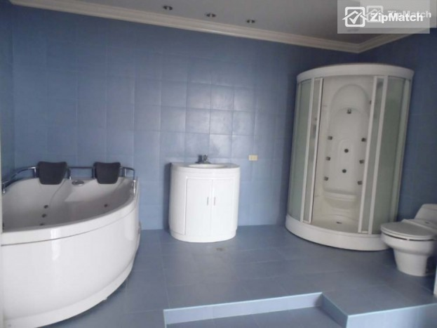 5 Bedroom House and Lot for rent in Balibago, Angeles City - Property #69014 big photo 35