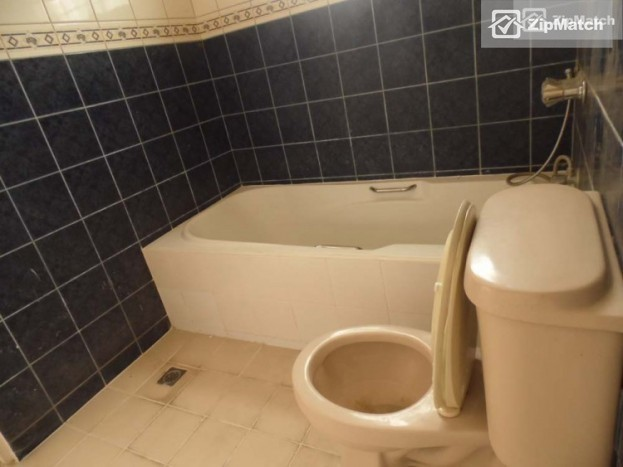5 Bedroom House and Lot for rent in Balibago, Angeles City - Property #69014 big photo 37