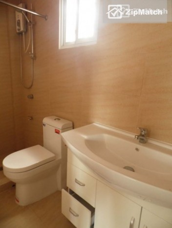5 Bedroom House and Lot for rent in Balibago, Angeles City - Property #69014 big photo 38
