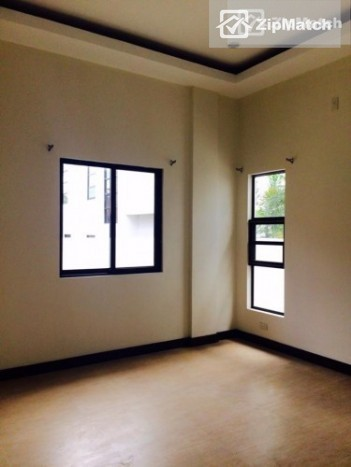 3 Bedroom                                  3 Bedroom House and Lot For Rent in amsic big photo 10